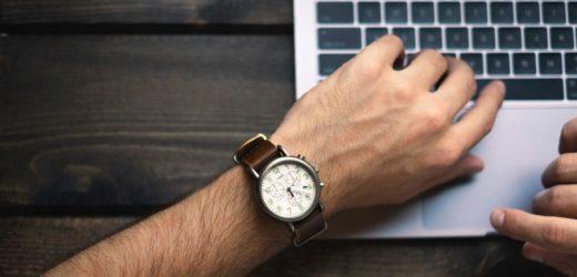 Ako na organizovanie času? Plánovanie úloh začnite už od rána