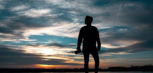 Význam mena Dávid – čo všetko by ste o ňom mali vedieť