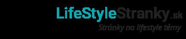 LifeStyleStránky.sk