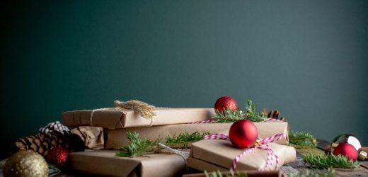 Prvé Vianoce s bábätkom sú nezabudnuteľné. Na čo však treba myslieť?